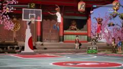 Az NBA Playgrounds vásárlóinak egy része most ingyen bezsákolhat egy új játékot is kép