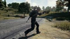 PlayerUnkown's Battlegrounds - ez a srác autónak álcázta magát, senki nem fogott gyanút kép