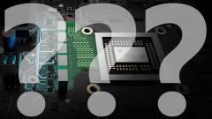 Milyen PC lenne az új Xbox Scorpio konzolból? kép