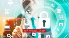 Sérülésmentesítők: SecWorld 2017 konferencia kép