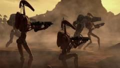 Star Wars Battlefront 2 - izgalmas részleteket árultak el a fejlesztők kép