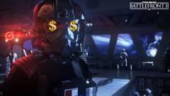 A StarCraft 2 legújabb reklámja zseniálisan gúnyolja ki az EA-t kép