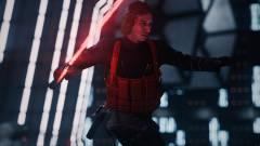 Star Wars Battlefront 2 - így még nem játszottál Kylo Rennel kép