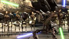 Star Wars Battlefront II - ilyen lesz a hamarosan érkező Grievous tábornok kép