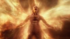 Ezért csúsztatták el a készülő X-Men filmeket kép