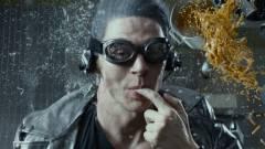Higanyszál sem marad ki a következő X-Menből kép