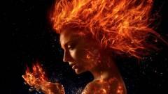 Az IMAX cáfolta az új X-Men filmek törlését kép