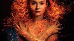 Újra kell forgatni a Dark Phoenix egyharmadát? kép