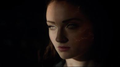 X-Men: Sötét Főnix – magyarul is nézhető az első előzetes