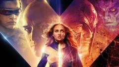 Végső előzetesen az X-Men: Sötét Főnix kép