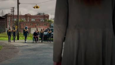 X-Men: Sötét Főnix - a korábbi filmek is visszaköszönnek az új előzetesben