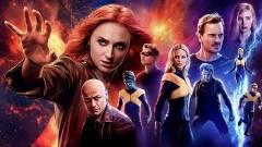 Az X-Men: Sötét Főnix rendezője a mutánsok jövőjéről beszélt kép