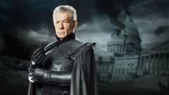 Ian McKellen hiányolja a meleg szuperhősöket és James Bondot kép
