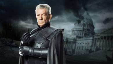 Ian McKellen hiányolja a meleg szuperhősöket és James Bondot