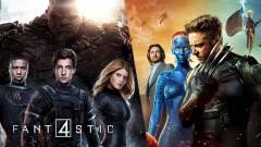 Stan Lee szerint az X-Menek és a Fantasztikus négyes jogai visszakerülhetnek a Marvelhez kép