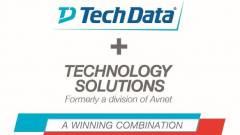 A Tech Data révén a teljes vállalati Dell EMC portfólió elérhetővé vált hazánkban kép