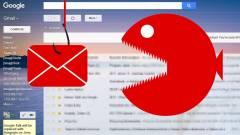 Vigyázat, ismerőseid nevében érkezik a Google doksinak álcázott vírus kép