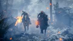 EA Play - megvan, mikor jön a Battlefield 1 új DLC-je, az In the Name of the Tsar kép