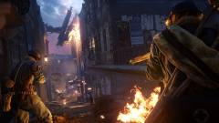 Battlefield 1 - új játékmód a következő DLC-ben kép
