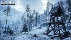 Battlefield 1: In the Name of the Tsar - megvan a pontos megjelenési dátum kép