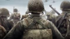 Új teaseren a következő Call of Duty kép