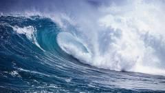 Cunamiként jön a digitalizáció kép