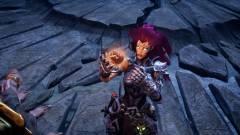 Darksiders III - véletlenül elérhetővé vált a még meg nem jelent DLC kép