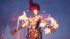 Darksiders III - itt a megoldás, ha nem tetszik az újfajta harcrendszer kép