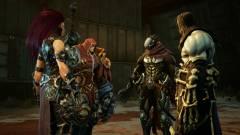 Talán a következő Darksidershez keres munkatársakat a Gunfire Games? kép