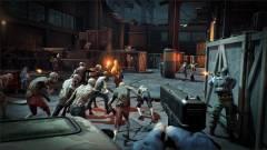 Dead Alliance - nyílt bétában küldhetjük egymásra a zombikat kép