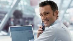 A vállalatok életében is okozhat kihívásokat az operációs rendszer cseréje kép