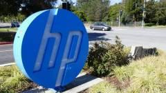 Egyes HP laptopok titokban rögzítik a billentyűleütéseket kép