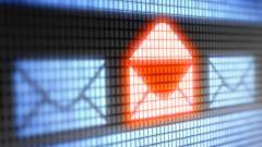 Hogyan költöztesd biztonságosan a levelezésed asztali kliensre? kép