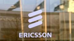 Ericsson-Microsoft együttműködés az IoT terjedéséért kép