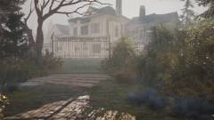 Far Cry 5 - már PUBG-klónt és Resident Evil 7 házat is készítettek az Arcade módban kép
