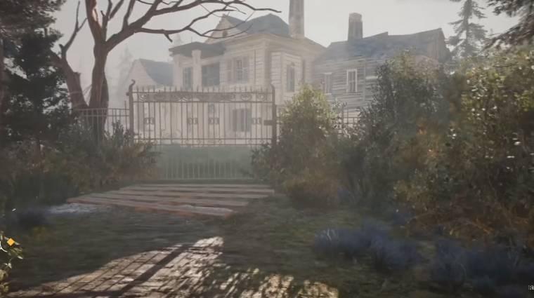 Far Cry 5 - már PUBG-klónt és Resident Evil 7 házat is készítettek az Arcade módban bevezetőkép