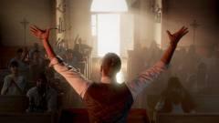 Te is Hope megyében kalandoznál? Most a tiéd lehet a Far Cry 5 egy példánya! kép
