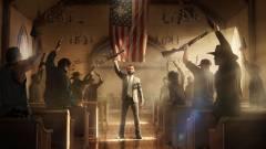 Far Cry 5 - élőszereplős előzetes húzza tovább az idegeinket kép