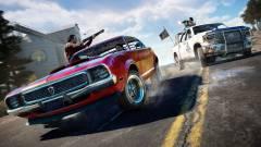 Far Cry 5 - nem lesz hosszabb, mint a korábbi részek kép