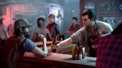 Továbbra is a Far Cry 5 áll a brit eladási listák élén kép