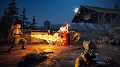 Far Cry 5 - elrajtolt az első élő esemény kép