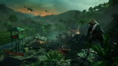 Far Cry 5: Hours of Darkness - Montana után Vietnám felé vesszük az irányt kép