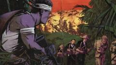 Far Cry 5: Hours of Darkness - trailerrel érkeztünk meg Vietnámba kép