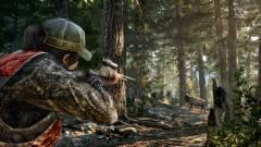 A Far Cry 5 a jelenlegi generáció eddigi legsikeresebb Ubisoft játéka kép
