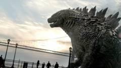 E3 2019 - bejelentik a Godzilla vs. Kongot? kép