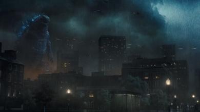Godzilla: King of the Monsters – komoly rombolás az új előzetesben