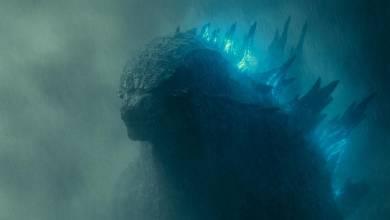 Godzilla: King of the Monsters – hatalmas összecsapásokat ígér az utolsó előzetes