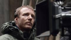 Guy Ritchie filmjeiről, avagy filmkarrier három lépésben kép