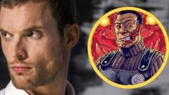 Újabb színész csatlakozott a Hellboy Reboothoz kép