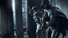 Jön a Hunt: Showdown PS4 verziója, jövőre single player mód is érkezik kép